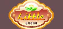 littlecocoa3