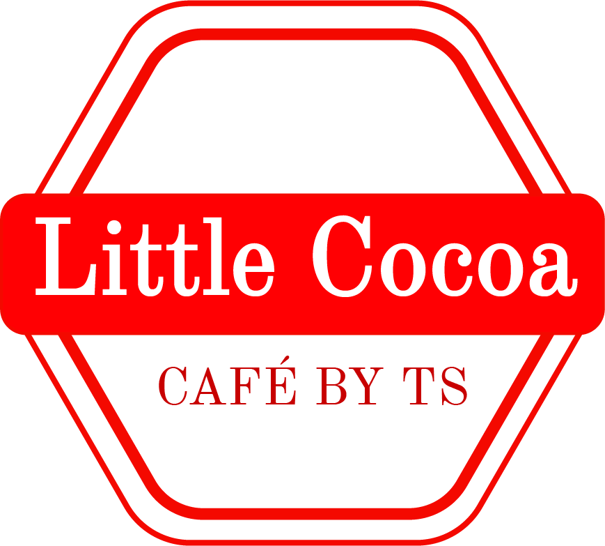 little cocoa cafe