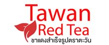 tawanredtea01th