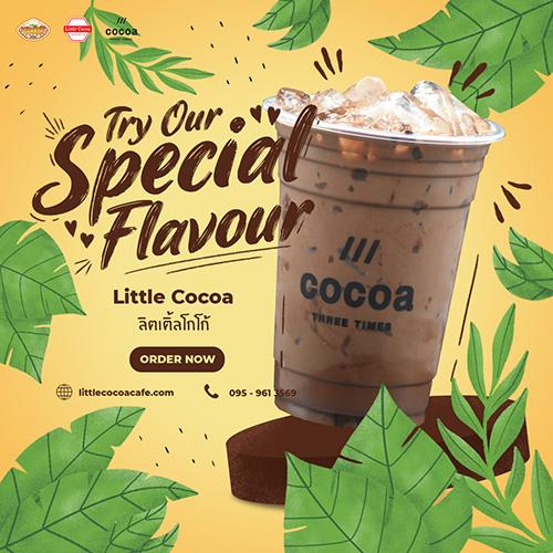 littlecocoa20210508en